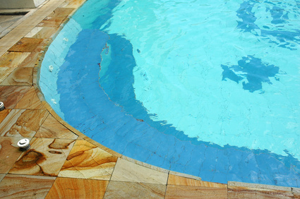 Replaster Your Pool In Spring Tx Time For Replastering